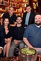 brant daugherty celebrates his bachelor party weekend in vegas 03