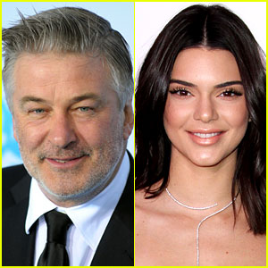 Alec Baldwin Defends Kendall Jenner Amid Pepsi Controversy