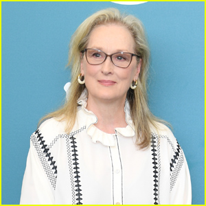 Meryl Streep Admits She 'Completely Lost It' While Filming New Movie 'Don't Look Up' - Find Out Why