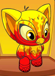http://images.neopets.com/petpetpark/news/fire_oukin_02232010.jpg