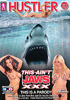 This Ain\'t Jaws XXX